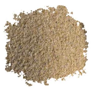 Песок морской на сайт